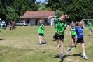 Pfingstmontag Handball :: IMG_0217