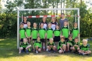Pfingstmontag Handball :: IMG_0239