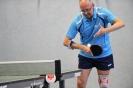 Sonntag Tischtennis :: IMG_6742_1