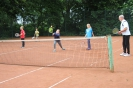 Donnerstag Tennis :: IMG_7358_1