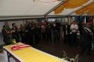 Amtsschützenfest :: IMG_9648