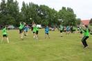 Samstag Handball :: IMG_9723_1