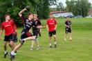 Samstag Handball :: IMG_9735_1_1