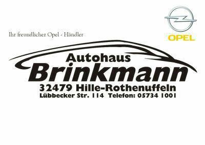brinkmann.jpg