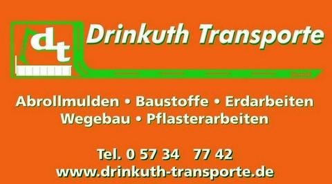 drinkuth_90x50cm-klein.jpg