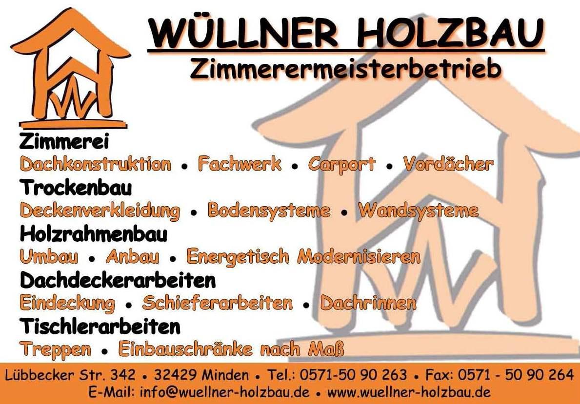 logo_wuellner.jpg
